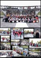 谷中TPS展_東京キャラバンin富山 2019