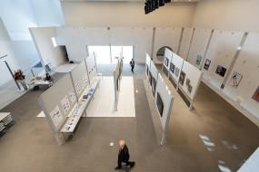 第30回TPS富山県写真家協会展