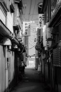 momozawa-A